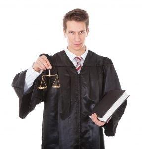 Préposé - télésecrétariat pour avocats