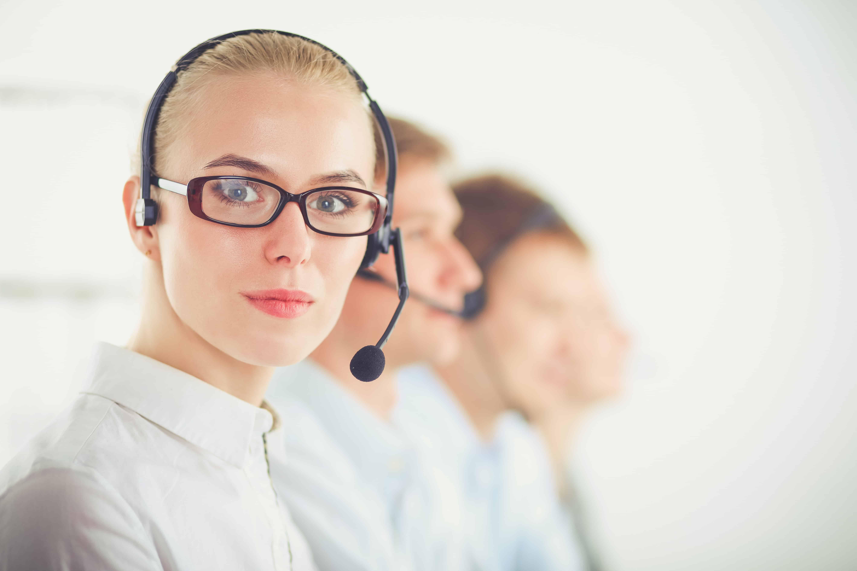Préposé - le meilleur du Télésecrétariat et de la gestion d'agenda en ligne