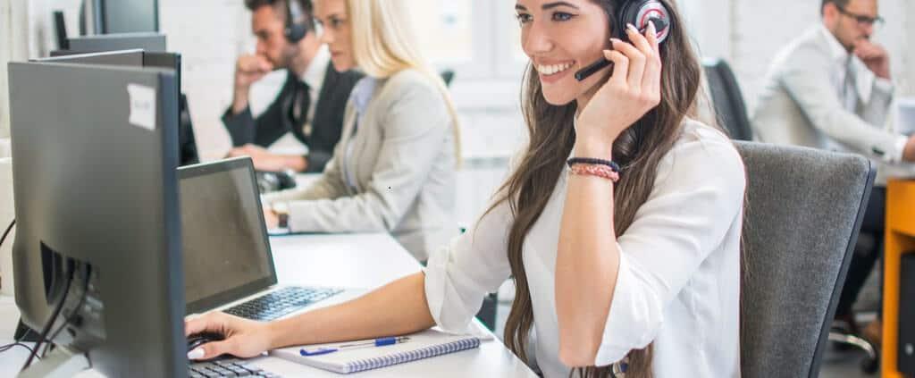 telesecretariat-et-permanence-telephonique-pour-medecin