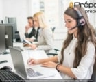 Permanence Téléphonique et Télésecrétariat à Clichy dans les Hauts-de-Seine – 13