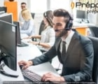 Permanence Téléphonique et Télésecrétariat à Dreux en Eure-et-Loir – 11
