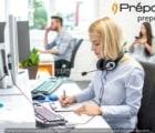 Permanence Téléphonique et Télésecrétariat à Poissy dans les Yvelines – 12