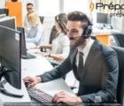 Permanence Téléphonique et Télésecrétariat à Saint-Herblain en Loire-Atlantique – 11