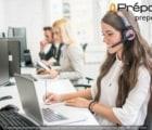 Permanence Téléphonique et Télésecrétariat à Viry-Châtillon en Essonne – 13