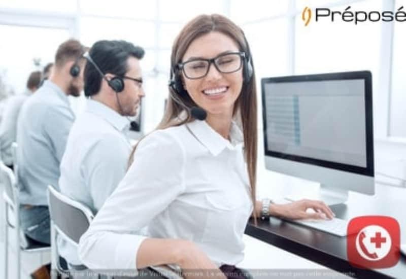 Permanence-Téléphonique-Médicale-à-Livry-Gargan-avec-du-télésecrétariat-médical-et-de-la-téléconsultation-5