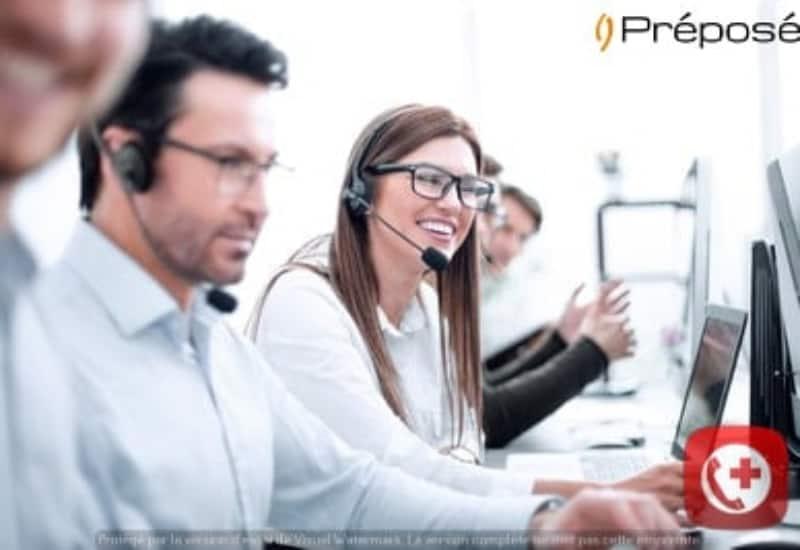 Permanence-Téléphonique-Médicale-à-Livry-Gargan-avec-du-télésecrétariat-médical-et-de-la-téléconsultation-6