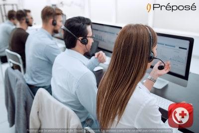 Permanence-Téléphonique-Médicale-à-Tremblay-en-France-avec-du-télésecrétariat-médical-et-de-la-téléconsultation-3