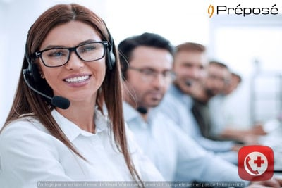 Permanence-Téléphonique-Médicale-à-Tremblay-en-France-avec-du-télésecrétariat-médical-et-de-la-téléconsultation-4