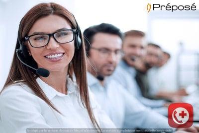 la-permanence-téléphonique-médicale-à-Perpignan-en-télésecrétariat-4