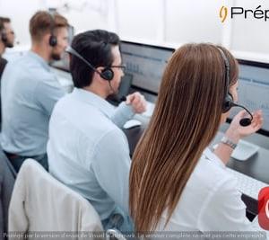 la-permanence-téléphonique-médicale-à-agen-en-télésecrétariat-3