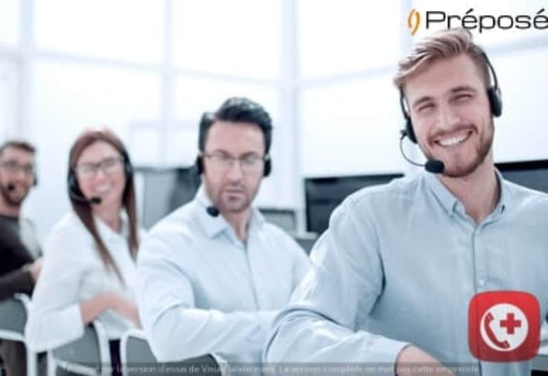 la-permanence-téléphonique-médicale-à-courbevoie-en-télésecrétariat-8