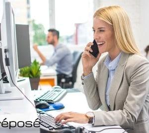 Secrétariat téléphonique dans la ville de Aix en Provence 1