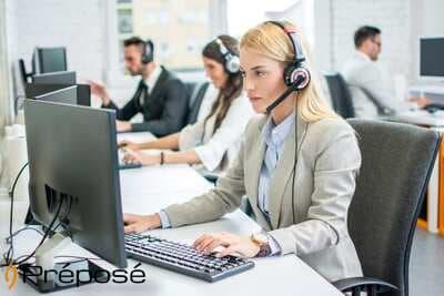 Secrétariat téléphonique dans la ville de Douai 4