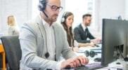 Secrétariat-téléphonique-à-Douai-5