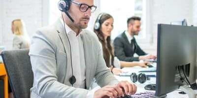 Secrétariat-téléphonique-à-Wattrelos-5
